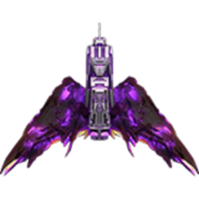 MonolithCarrier1.png