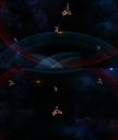 Nemesis Event Fleet (Demon Corps Platoon).png