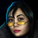 VictoriaOnin-Avatar.png