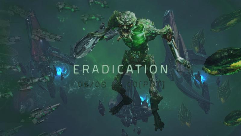 Eradication Banner.png
