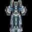 TrojanCruiser1.png