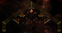 Umbra Occupied, Altairian Outpost 70.png