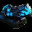 AstralDriver3-KI.png