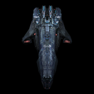 Destiny Cruiser.png