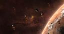 Umbra Invasion a 60-100.png