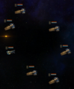 VEGA Raiders.png