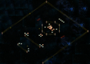Altairian Outpost 80-0.png
