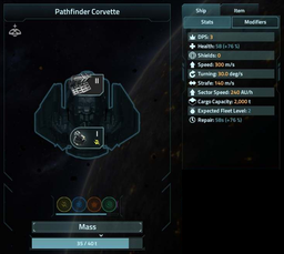 Best Pathfinder Corvette.png