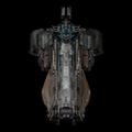 Exodus Cruiser mk I