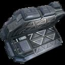 Tritanium5.png
