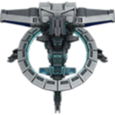 PlexusCarrier1.png