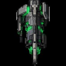 ExterminatorMK1.png