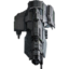 PunisherCruiser1.png