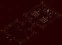 Altairian Fortress 80 (old).png