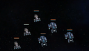 Cargo 55.png