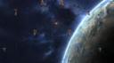 Demon Corps Siege Hybrid.png