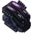VoidBinaryThrusters3.png