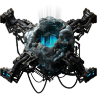 Icon Mineral Miner 2.png