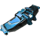 BluetailDrone3.png