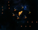 Altairian Outrider 60-90.png
