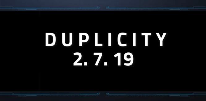 Duplicity.PNG
