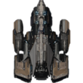 NighthawkFrigate1.png