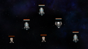 Cargo 20.png
