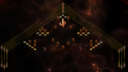 Umbra Occupied, Altairian Outpost 60.png