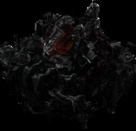 TheBridge7-Destroyed.png