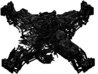 Combat Module Destroyed 2.png
