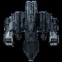 RagnarokCarrier1.png