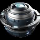 WeaponDisruptionResistor3-BL.png