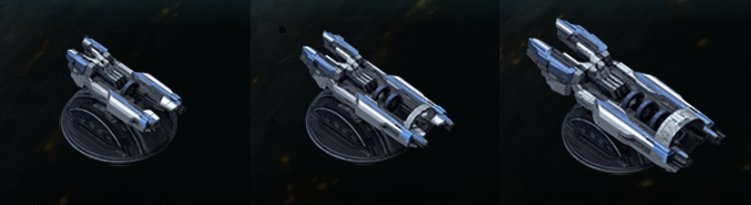 Gladius-driver.png