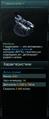 Blueprint-gladius-driver-1.png