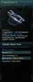 Blueprint-gladius-driver-2.png