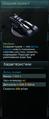 Blueprint-siege-driver-2.png