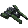HereticCruiser1-Angled.png