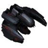 ValkyrieCarrier1-Angled.png