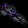 BerserkerCruiser1-Angled.png