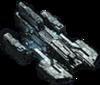 Nighthawk-0.png