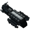 VenomBattleship1-Angled.png