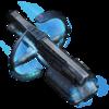 JavelinFlagship1-Angled.png