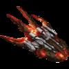 WraithCruiser1-Angled.png