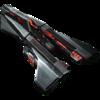 LegionBattleship1-Angled.png