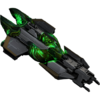 GuardianCruiser1-Angled.png