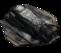 Pathfinder Corvette (1).png
