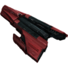 HellfireBattleship1-Angled.png