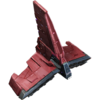 DominionCarrier1-Angled.png