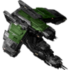 MidgardCarrier1-Angled.png