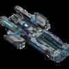 TrojanCruiser1-Angled.png